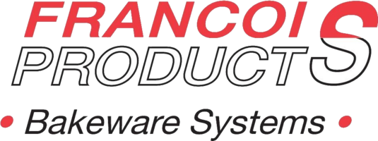Francois Products